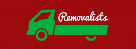 Removalists Addington - Furniture Removals