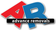 Removalists Addington - Advance Removals